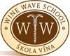 Škola vína