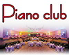 PIANO CLUB