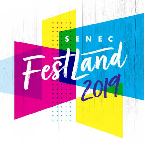 FestLand_2019