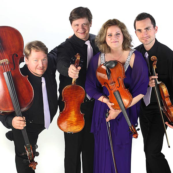 VALASKÁ ŠKOLA Gavlovič – Haydn