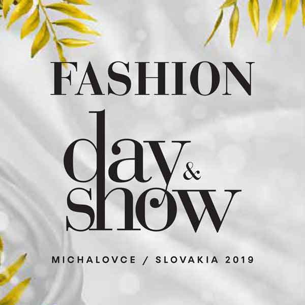 Fashion Day & Show 2019