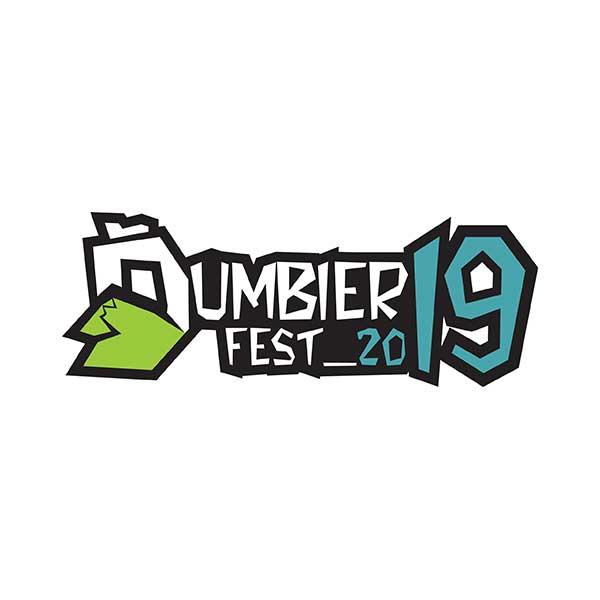 Ďumbierfest 2019
