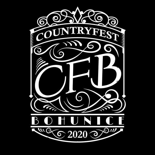 Countryfest Bohunice 2020