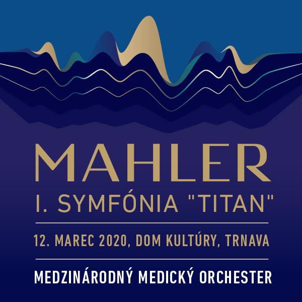International Medic Orchestra