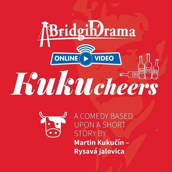 Bridgin Drama: Kukucheers