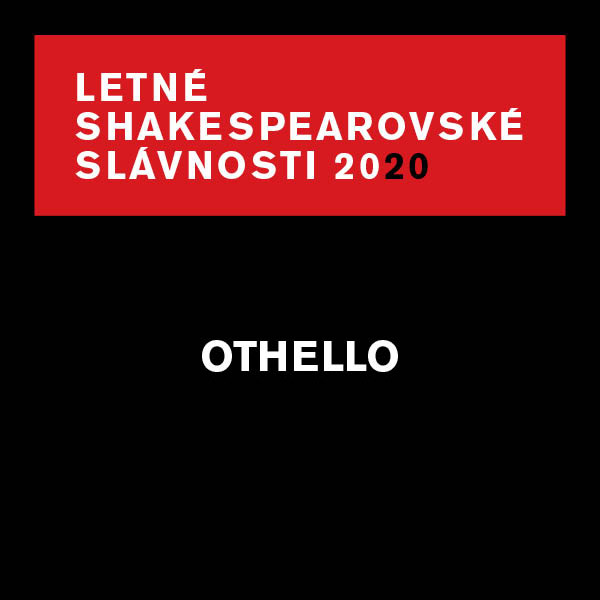 OTHELLO - LSS 2020