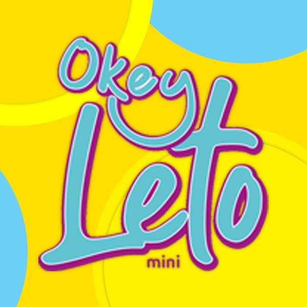 OKEY LETO mini