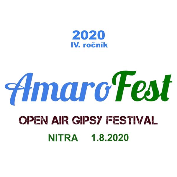 Amaro Fest 2020