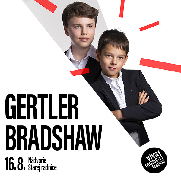 GERTLER, BRADSHAW