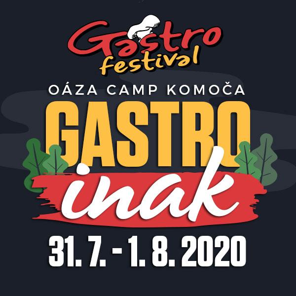 Gastro Inak