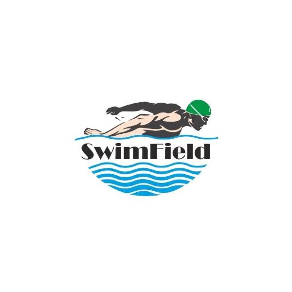 Swimfield LEKCIE PLÁVANIA V BRATISLAVE