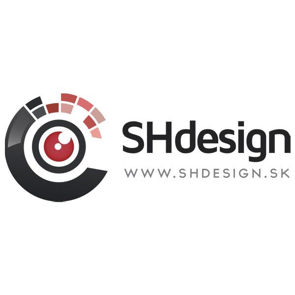 Virtuálne štúdio SHdesign