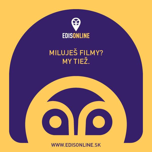 Edisonline
