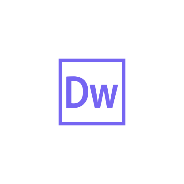 Online kurz: Adobe Dreamweaver I. Začiatočník