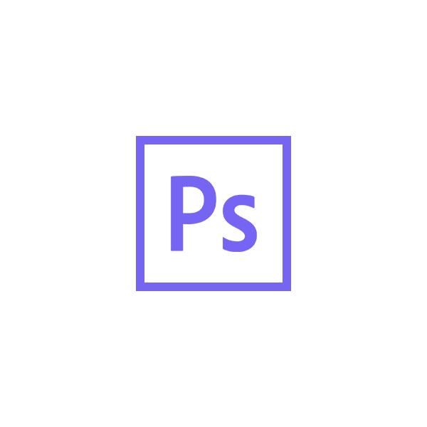 Online kurz: Adobe Photoshop II. Pokročilý