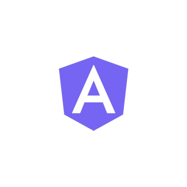 Online kurz: Angular I. Začiatočník