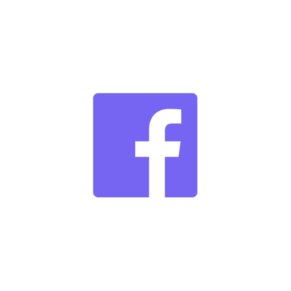 Online kurz: Facebook Marketing I. Začiatočník
