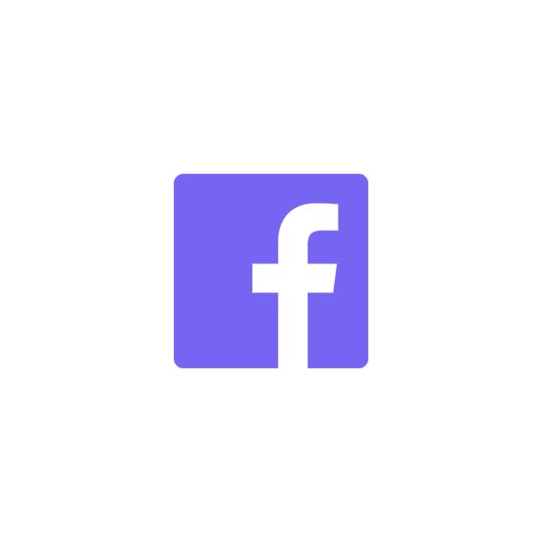 Online kurz: Facebook Marketing II. Mierne Pokro.