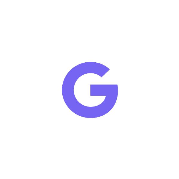 Online kurz: Google Ads (AdWords) III.