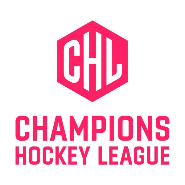 HC `05 B. Bystrica - HC Plzeň