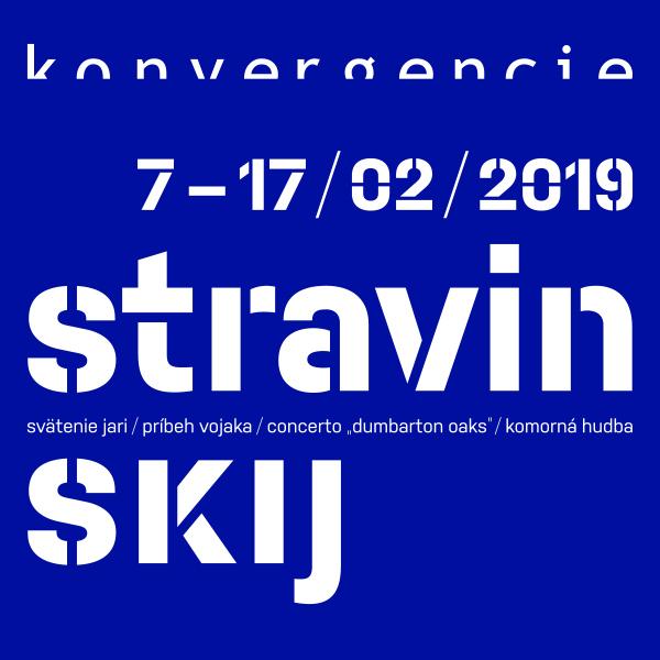 Stravinskij