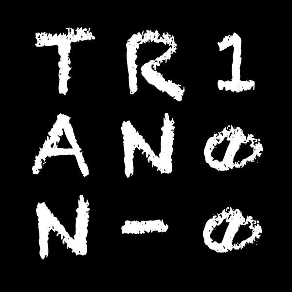 Život národa je večný (100 Trianon)