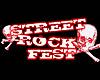 STREETROCK FEST 09