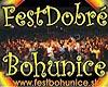 FestDobréBohunice 2010