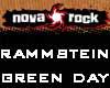 NOVA ROCK 2010