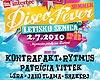 Disco Fever - Summer Celebration