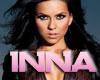 Summer Stars open air with Inna