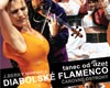 Diabolské flamenco - Tanec od A-po Z
