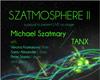 Szatmosphere II: Explore the Power of Music