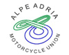 Alpe Adria Championship