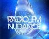 Radio_FM Nudance