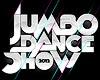 Jumbo Dance Show 2012