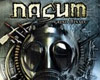 NASUM , Black Breath