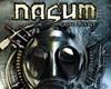 NASUM , Black Breath