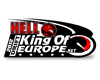 HELL King of Europe