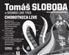 Tomáš SLOBODA a Sounds Like This