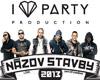 NAZOV STAVBY TOUR 2013