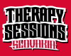 THERAPY SESSIONS SLOVAKIA
