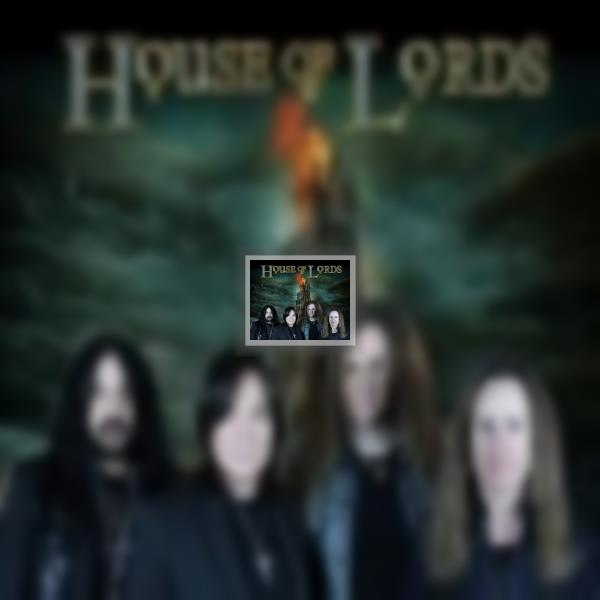 HOUSE OF LORDS /USA/