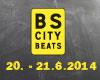 BS City Beats