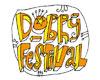 Dobrý festival 2014