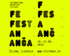 Fest Anča 2014