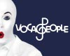 VOCA PEOPLE - 2014 Tour