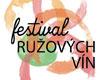 Festival ružových vín a jahôd 2014 / Nitra