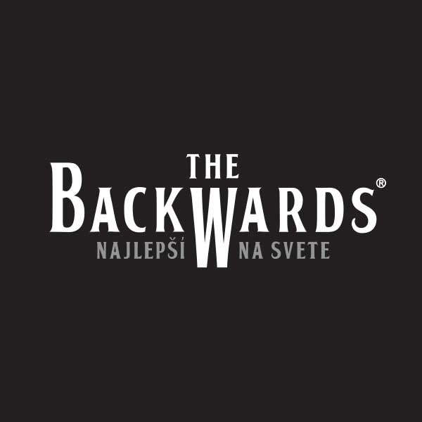 BEATLES VIANOCE - THE BACKWARDS