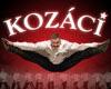 KOZÁCI - Štátny súbor Ruskej Federácie